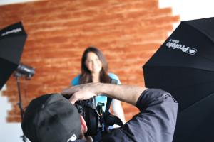 Headshot Photographer -_Zen Studios LA